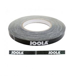 JOOLA EDGE TAPE 10mm 50m