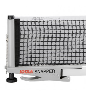 JOOLA NET POST SET SNAPPER