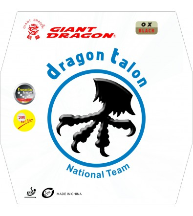 [Imagen: giant-dragon-talon-national-team.jpg]