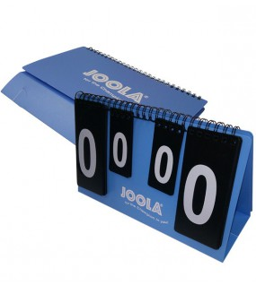 JOOLA MINI SCORER PICCOLO