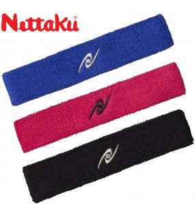 NITTAKU NT HAIR BAND