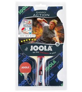 JOOLA DANNY ACTION