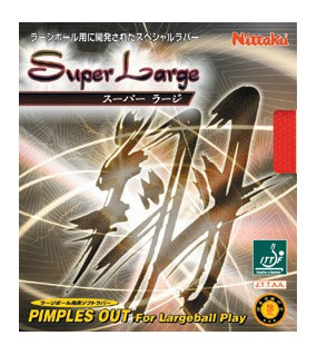 NITTAKU SUPER LARGE