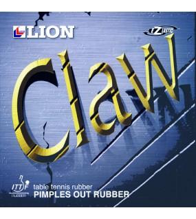 LION CLAW