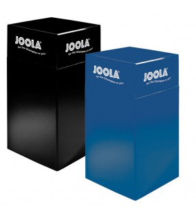 JOOLA TOWEL BOX