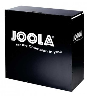 JOOLA UMPIRE TABLE