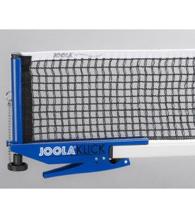 JOOLA NET POST SET KLICK