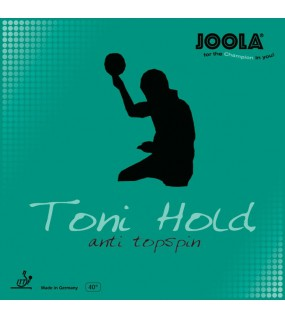JOOLA TONI HOLD ANTI